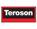 Teroson