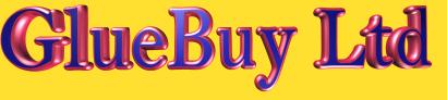 GlueBuy - Online Shop